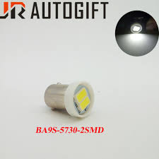 Led Reading Light Bulb by Compare Prices On Led Reading Light Wholesale Online Shopping Buy