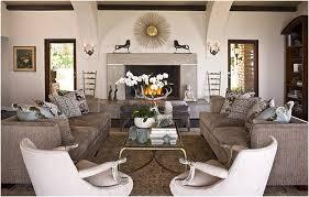 transitional decorating ideas living room transitional living room glamorous transitional design living room