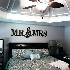 déco murale chambre bébé deco mural chambre lettre murale chambre a coucher dacco lettres