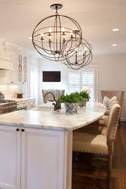 Ideas For Kitchen Lighting Fixtures Cool Vintage Kitchen Light Fixtures You Spirited Kitchen
