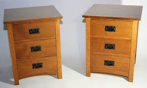 bedroom nightstand traditional nightstands mirrored glass chest