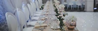 wedding backdrop ireland charm wedding studio wedding venue styling belfast northern