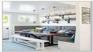 100 kitchen island seats 4 kitchen white portable kitchen kitchen island seats 4 kitchen 2017 kitchen island pendant lights colors new image of