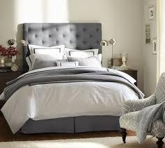 Pottery Barn Bedding 45 Best Stephanie U0027s Bedroom Images On Pinterest Bedroom Ideas