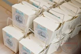 communion favors ideas communion party planning ideas communion communion favors