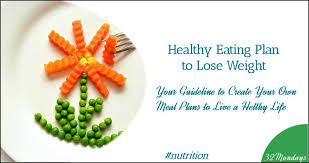 healthy eating plan to lose weight eat to lose weight 32 mondays