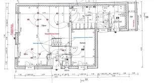 plan salon cuisine sejour salle manger amenagement sejour cuisine avant apres livry 001 salon tout