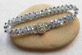 beading bracelet patterns images Design ideas for beaded bracelets jpg