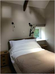 king headboard with lights led lights bed headboards i really like the bed frame but i also do
