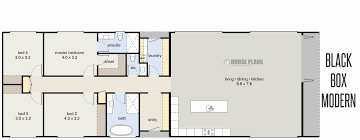 4 plex floor plans house plans with photos new country house plan 142 1131 4 bedrm