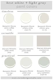 best sherwin williams white paint colors for kitchen cabinets best white paint colors curio design studio