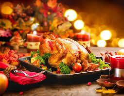 thanksgiving day celebration at lanier islands explore gwinnett events