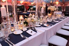 Bride And Groom Table Decoration Ideas Wedding Seats For Bride And Groom Ideas Of Chair Decoration