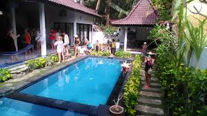 house pool party afternoon pool party and the villa was just perfect ambary house