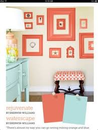 sherwin williams paint color u2013 obstinate orange sw 6628 all