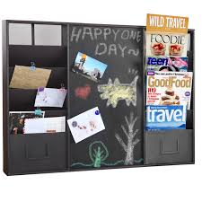 Wholesale Gifts And Home Decor Home Office Fashion And Lifestyle Décor Mygift