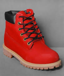 buy timberland boots from china 54 best rockin tim s other boots images on shoes