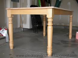 adjustable height kids table adjustable height kids table