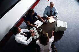 chambre d arbitrage de chambre d arbitrage et de médiation