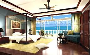 Tropical Bedroom Designs Unique Master Bedroom U2013 Chrisjung Me