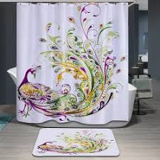 bathroom accessories buy bathroom products online nastydress com
