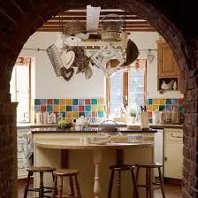 country kitchen tiles ideas interior design country kitchen tiles