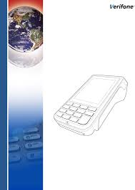 vx685gc point of sales terminal user manual vx 685 vx 690