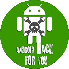 hacker for android hacker clipart android pencil and in color hacker clipart android