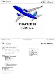 17 b737 ng ch 28 2 valve turbocharger