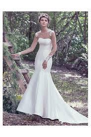 dante wedding dress mermaid satin maggie sottero dante 9740 price wedding dress