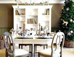 dining table christmas decorations dining table decorating ideas furniture graphic