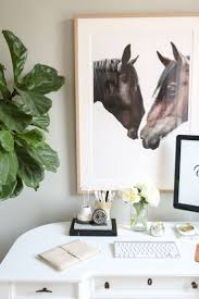 Pinterest Office Decor by 950 Best Offices Images On Pinterest Office Decor Home Office