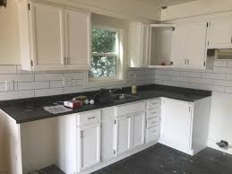 used kitchen cabinets abbotsford 450 kitchen cupboards uppers and lowers