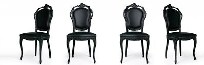 sedie pelle raparazione sedie in pelle riparo pelle