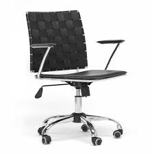 winsome modern desk chair modern desk chair chair vacant home
