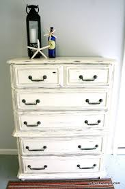 White Painted Furniture Shabby Chic by Best 20 Painting Furniture White Ideas On Pinterest U2014no Signup