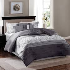 park jeffrey 7 piece comforter set