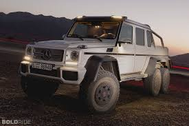 mercedes g class 6x6 7 mercedes benz g63 amg 6x6 hd wallpapers backgrounds