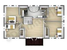 interior home design in indian style interior home plans house plans india house plans indian style