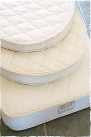 Mattress Toppers For Cribs by July 2012 Organicpedic By Omi