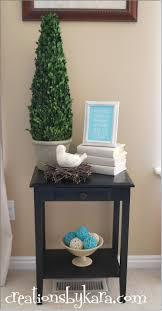 home decor cool easy cheap diy home decor interior design ideas