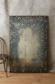 home interior mirror 7762 best mirror images on mirrors mirror mirror and