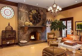 Chandelier Makers Stained Glass Chandelier Makers Tips To Buying Stained Glass