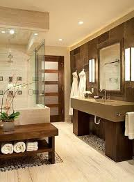 Bathroom Design Images Modern 50 Modern Bathroom Ideas Renoguide