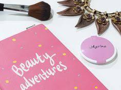 Bedak Marina sahabatmarina bedakmarina makeupreview http blossomshine