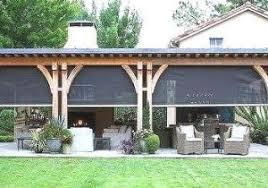 Ideas For Backyard Patios Cheap Backyard Patio Ideas Decorating Ideas Home Design Ideas