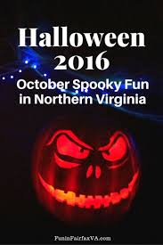 prado halloween party 2017 halloween 2016 october spooks and scares in northern virginia