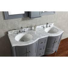 bathroom sink double bath vanity double sink vanity top 72
