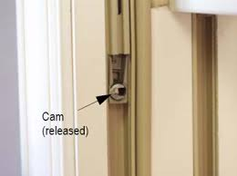 Awning Window Lock Troubleshooting And Adjustment Tips Marvin Windows And Doors