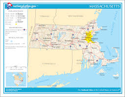 Ocean City Map File Map Of Massachusetts Na Png Wikimedia Commons